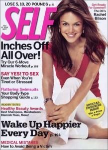 May 16, 2006 edition