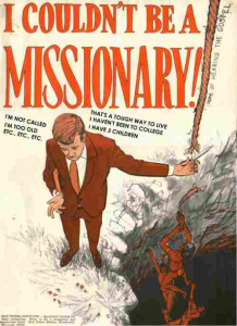 Missionary Mystique 1