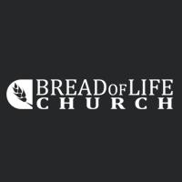 Bread of Life Church