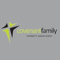Covenant Family Church