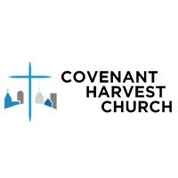 Covenant Harvest Church