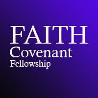 Faith Covenant Fellowship