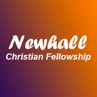 Newhall Christian Fellowship