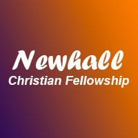 Newhall Christian Fellowship