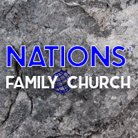 Nations' Family Church