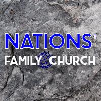 Nations' Family Church