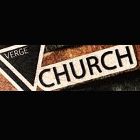 Verge Church
