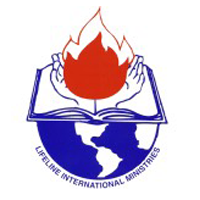 Lifeline International Ministries
