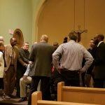 Ordination in Quincy, IL