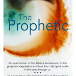 Videos from the Prophetic Training at Heartland Christian College