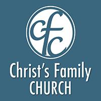 Christ's Family Church