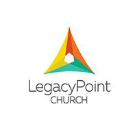 LegacyPoint Church