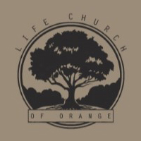 Life Church of Orange